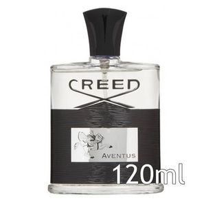 ★CREED★Aventus アバントゥス EDP 120ml