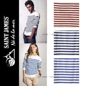 ■SALE★即日発送【SAINT JAMES】NAVAL Ⅱ
