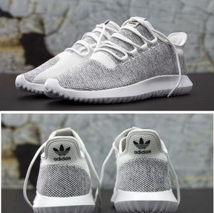 ★ADIDAS☆TUBULAR SHADOW KNIT BB8941