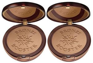 Physicians Formula☆Bronze Booster Glow☆ブロンザー