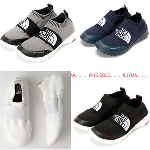 THE NORTH FACE★ULTRA LOW 2 スニーカー/823