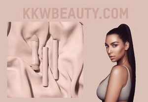 【入手困難】KKW BEAUTY Cream contour and Highlight kit