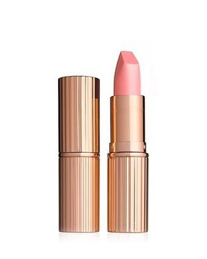 Charlotte Tilbury限定Matte Revolution  MISS BLOOMINGDALE'S