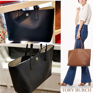 【Tory Burch】Perry Tote  関税送料込