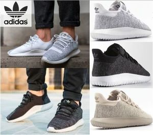 ★オープン記念★ADIDAS Originals TUBULAR SHADOW Knit★BB8824