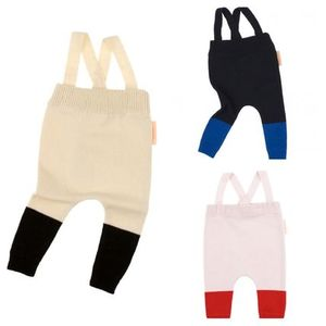 17AW★安心日本発送☆baby pants サロペット 0-18m tinycottons