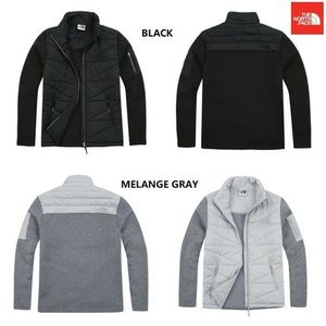 【日本未入荷】THE NORTH FACE  (新作) MENLO V ZIP-UP JACKET