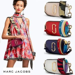 ★MARC JACOBS★Snapshot Small Camera Bag