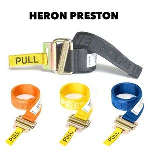 【HERON PRESTON】HP QUICK Industrial ベルト