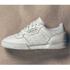 adidas★yeezy powerphase