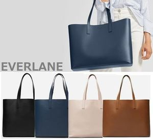 関税/送料込★国内発送★Everlane★The Day Market Tote bag