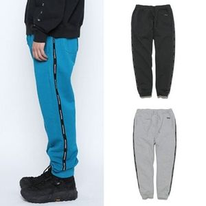 thisisneverthat☆ T-Logo Tape Sweatpant 3色 ☆