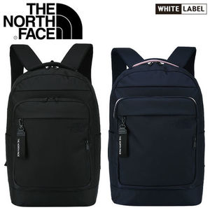 THE NORTH FACE★シンプルなORIGINAL BACKPACK バックパック