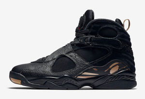 "【新作 NIKE】AIR JORDAN 8 RETRO ""OVO"" AA1239-045"