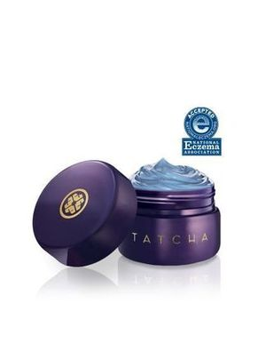 TATCHA SOOTHING TRIPLE RECOVERY クリーム 【トラベルサイズ】
