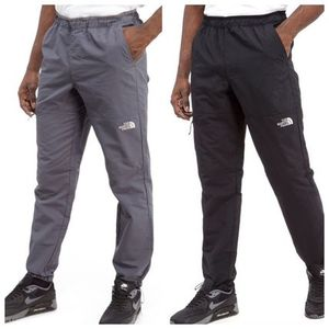 【送料,関税込み】THE NORTH FACE Woven Pants