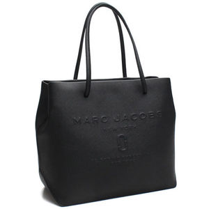 2018SS!MARC JACOBS ロゴ ショッパー トート M0011046 【即発】