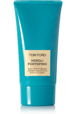 TOM FORD BEAUTY Neroli Portofino Body Moisturizer, 150ml