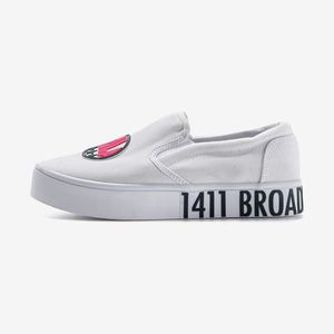 新商品FILA★COURT SLIP ON FS1SIZ3150X_WWT