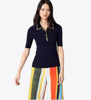 Tory Burch MILA POLO