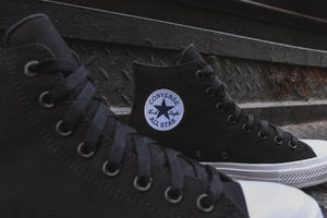 CONVERSE CHUCK TAYLOR ALL STAR II OX -