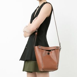 3.1 Phillip Lim(フィリップリム) Dolly Small Tote