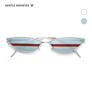 ★GENTLE MONSTER★POXI 02(1M)