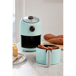 Urban Outfitters category-jp Compact Air Fryer