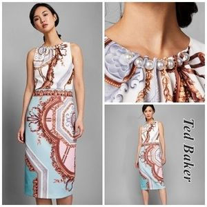 ☆2018SS新作☆【TED BAKER】
