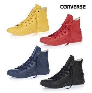 ★新作★[Converse]CT AS Rubber Chuck HI(安心配送)