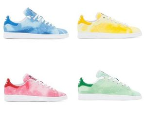 ADIDAS ORIGINALS★Pharrell Williams Stan Smith スニーカー