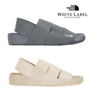 THE NORTH FACE★UNISEX LUX SANDAL 3色
