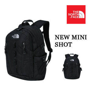 THE NORTH FACE★男女兼用 NEW MINI SHOT_NEM2SI05