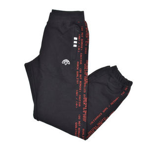 adidas by Alexander Wang AW joggers ジョガーパンツ DM9689