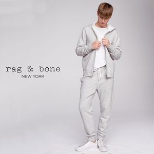 ☆⌒*sale★rag & boneスウェットパンツ【Standard Issue】