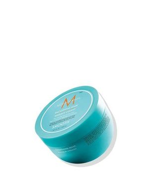 Moroccan oil ヘアマスク 広がる縮毛用 SMOOTHING 250ml