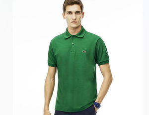 LACOSTE ラコステ L.12.12 S/S Polo shirt 半袖 ポロシャツ