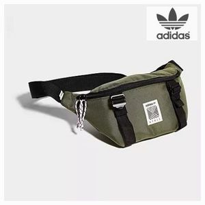 NEW adidas Originals  Atric Waist バッグ