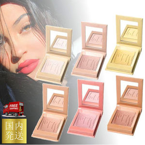 KYLIE COSMETICS☆KYLIGHTER☆ハイライター 6色