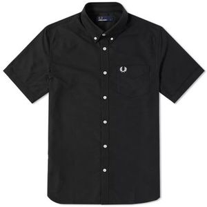 ★FRED PERRY CLASSIC OXFORD シャツ 関税込★