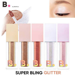 グリッターシャドウ♪B by BANILA■SUPER BLING GLITTER