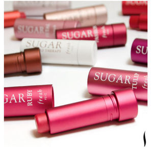 【追跡付】日本未発売FRESH Sugar Lip Treatment SPF15