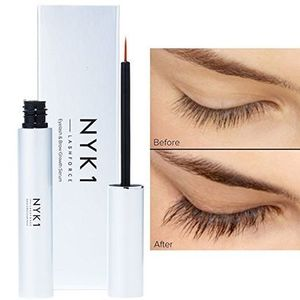 AMAZING Lash Force Eyelash Growth Serumまつ毛育毛美容液