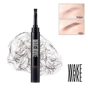 WAKEMAKE★STICKER BROW