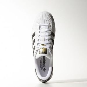 (アディダス) ADIDAS SUPERSTAR C77124