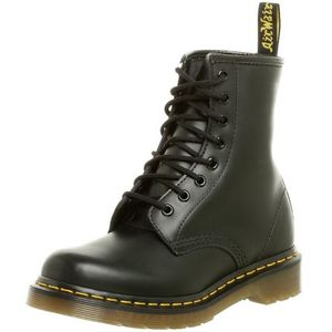 ドクターマーチン1460 Originals 8 Eye Lace Up Boot