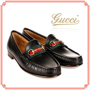【SALE】GUCCI☆Loafer☆ローファー
