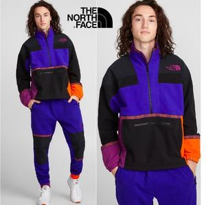 THE NORTH FACE★限定!MEN'S '92 RAGE FLEECE ANORAKお早めに