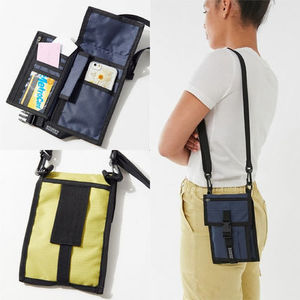 ★STUSSY Sidekick Crossbody Pouch クロスボディポーチ★