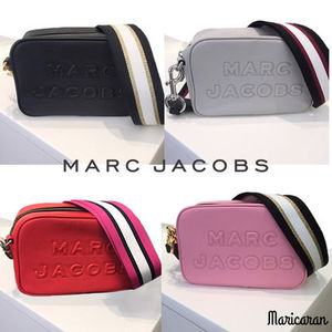 【セール!】MARC JACOBS * Flash Leather Crossbody Bag